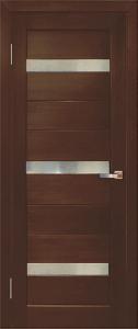 Дверь Модель 2-60-1 ЧО ОРЕх купить молодечно воложин сморгонь несвиж столбцы ивье докшицы