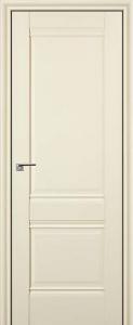 Дверь 1X ЭШВАЙТ МОЛОДЕЧНО ВОЛОЖИН СМОРГОНЬ КУПИТЬ