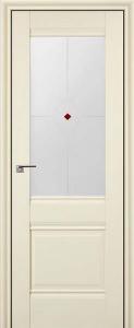Дверь 2X ЭШВАЙТ МОЛОДЕЧНО ВОЛОЖИН СМОРГОНЬ КУПИТЬ