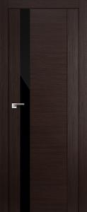 Дверь 62X ВЕНГЕ МЕЛИНГА МОЛОДЕЧНО ВОЛОЖИН СМОРГОНЬ