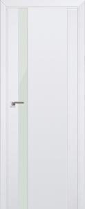 Дверь 62X ЭШ ВАЙТ МЕГИНГА МОЛОДЕЧНО ВОЛОЖИН СМОРГОНЬ