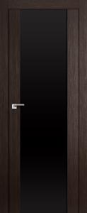 Дверь 8X ВЕНГЕ МЕЛИНГА купить двери МОЛОДЕЧНО ВОЛОЖИН СМОРГОНЬ