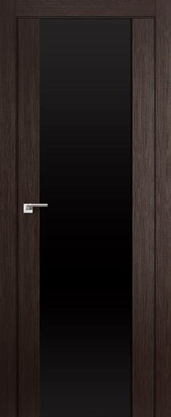 Дверь 8X ВЕНГЕ МЕЛИНГА МОЛОДЕЧНО ВОЛОЖИН СМОРГОНЬ
