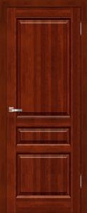 Межкомнатная дверь ВЕНЕЦИЯ ДГ МАХАГОН МОЛОДЕЧНО ВОЛОЖИН СМОРГОГЬ