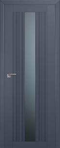 двери купить КУПИТЬ-МОЛОДЕЧНО-ВОЛОЖИН-СМОРГОНЬ