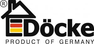 logo-docke