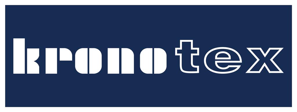 logo-kronotex