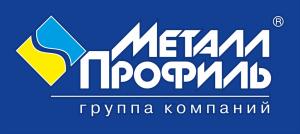 logo-metall-profil