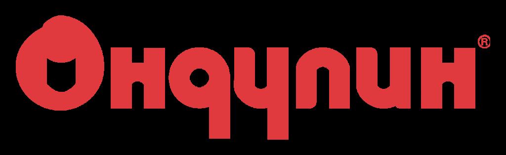 logo-ondulin
