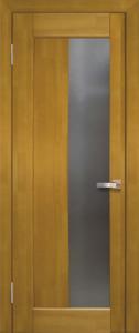 Дверь Модель №1 ДГ ПЕСОЧНЫЙ молодечно воложин сморгонь купить
