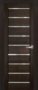 Дверь Модель №2 ЧО Венге молодечно воложин сморгонь купить