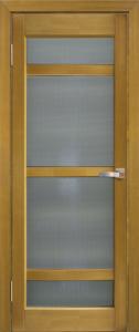 Дверь Модель 2-80-2 ДО ПЕСОЧНЫЙ молодечно воложин сморгонь купить