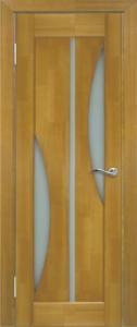Дверь Модель 5-60-1 ЧО ПЕСОЧНЫЙ молодечно воложин сморгонь купить