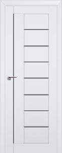 Дверь 17X ЭШ ВАЙТ МЕЛИНГА купить двери МОЛОДЕЧНО ВОЛОЖИН СМОРГОНЬ